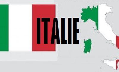 En ITALIE, la COVID-19 n'empêche pas la LUTTE !