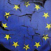 De l'extinction des identités culturelles européennes.