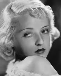 107 años del natalicio de la actriz Bette Davis