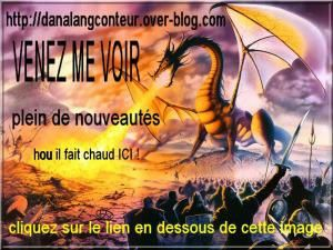 IMAGES SUR BANDE