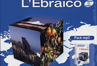 L'ebraico. Con CD Audio formato MP3