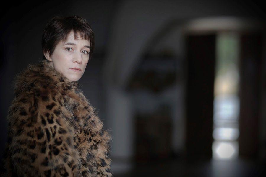 -Suzanna Andler (BANDE-ANNONCE) avec Charlotte Gainsbourg, Niels Schneider, Julia Roy - Le 2 juin 2021 au cinéma