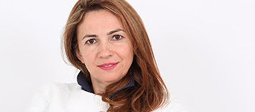 SESAR, an essential ingredient for success in ATM modernisation, says CANSO Europe Director