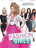 Fashion Girls - film 2015 - Jonathan Elbers - Cinetrafic