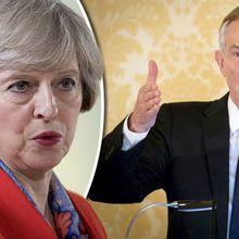 Skripal : les accusations britanniques contre la Russie n'ont aucune crédibilité