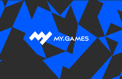 MY.GAMES investit dans Mamboo Games