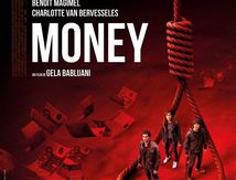 Money (2017) de Gela Babluani