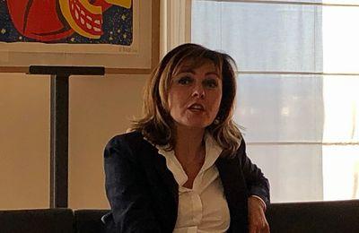 La région Occitanie veut acheter ses propres doses pour accélérer la vaccination contre le covid-19
