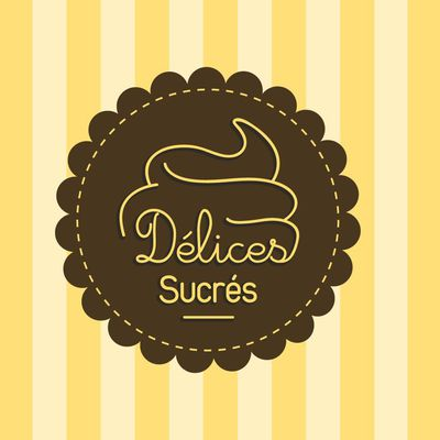 delices-sucres-sales.over-blog.com