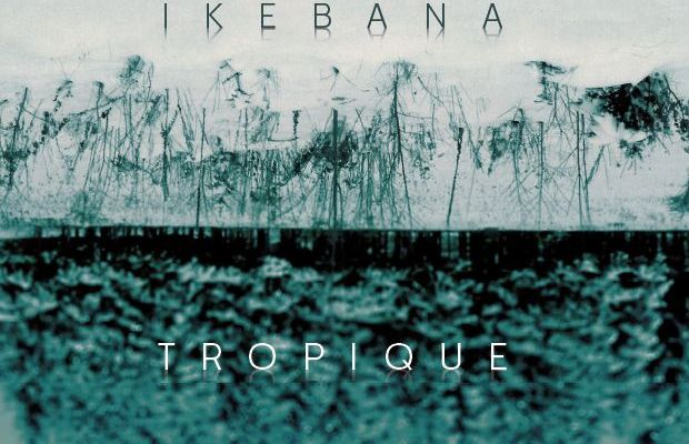 Anathème - Ikebana : Tropique