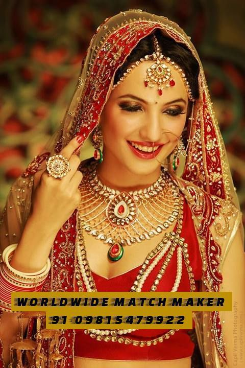 (8)BRIDES & GROOM IN LONDON 91-09815479922 FOR ALL CASTE