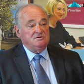 Coronavirus en Pyrénées-Atlantiques :: 2 000 tests réalisés par le Département / Pyrénées Infos
