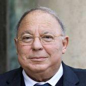 Démission de Dalil Boubakeur, recteur de la Grande mosquée de Paris