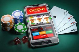 온라인 도박을하기위한 초보자 가이드
