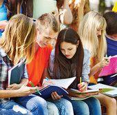 Stratégie nationale de l'enseignement supérieur - StraNES - ESR : enseignementsup-recherche.gouv.fr