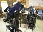 Occasions de l'Observatoire