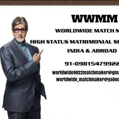 MOST TRUSTED DIVORCEE MATCHMAKING 91-09815479922// DIVORCEE MATCHMAKING