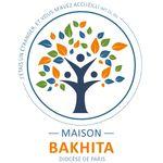 La Maison Bakhita vous ouvre ses portes samedi 28 septembre 2019
