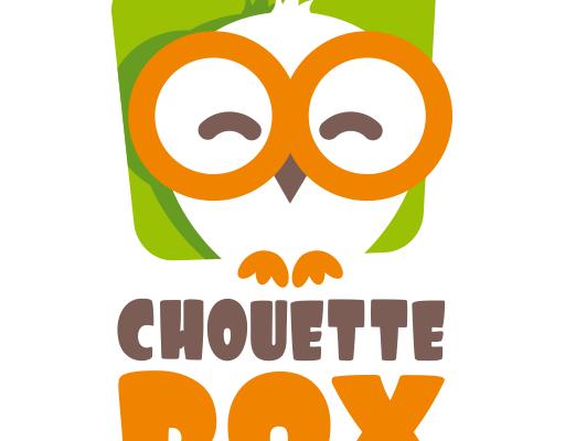 Grandir en s'amusant avec Chouette Box