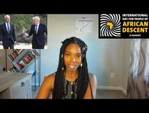 Afrikan Esquire TV - The 'divided nations': How racism & imperialism predominate at the UN