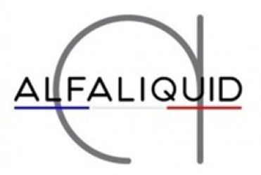Test - Eliquide - Blond Miel de chez Alfaliquid