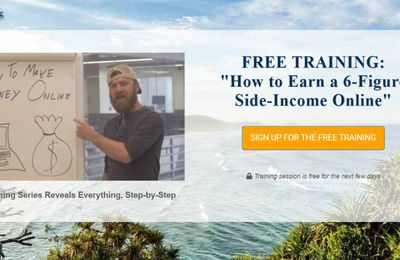 Super Affiliate System Review 2020