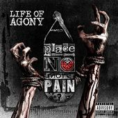 """Life of Agony - """"World Gone Mad"""" (Song Premiere)"""