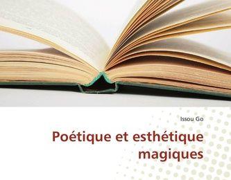 FONCTIONS DE L'APPARAT DU MAGICIEN
