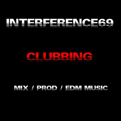 Interference Share Music