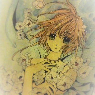 Sakura's Sorrow
