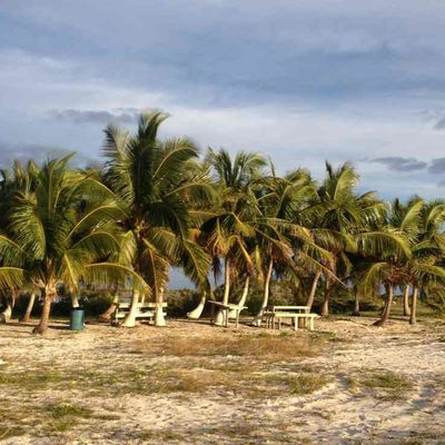 Provo/Bahamas