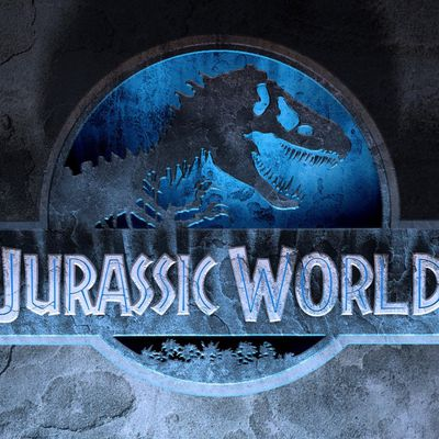 Jurassic World; review: The park reopens