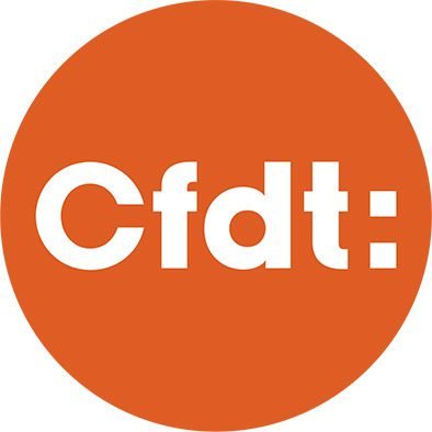Section syndicale CFDT