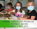 Lavoisier-Primaire-Portrait Nature