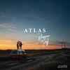 Morgane & Jeff sortent enfin leur splendide album Atlas