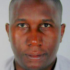 geraldmutarubukwa.over-blog.com