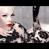 P!nk - U + Ur Hand (Official Video)