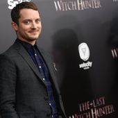 Elijah Wood Clarifies Comments on Hollywood Pedophilia (Published 2016)