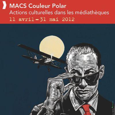 MACS couleur polar