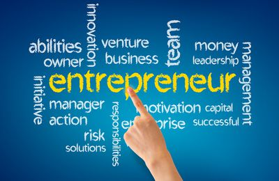 Moi entrepreneur, pourquoi je ne vous embaucherai pas et quitterai la France.