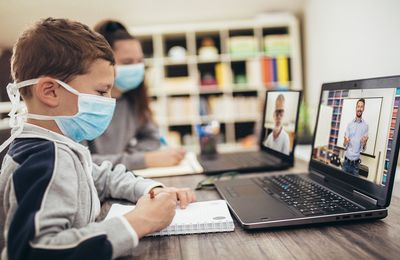 Why Online Tutoring Classes are the best Source of Learning?