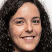 10 choses à savoir sur Manon Aubry, tête de liste des Insoumis aux européennes