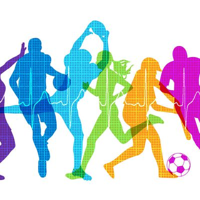 Fantasy Sports App Development For Sports Enthusiasts