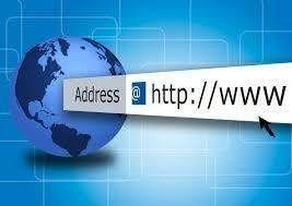 Le droit au maintien d'accès à l'internet pour les plus démunis maintenu dans l'article 41 du projet de loi numérique