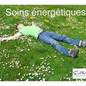 Harmonisation des chakras et relaxation - Magnétisme-magnétiseur lavaur Réf 30956