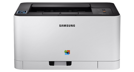 Samsung Electronics Xpress Wireless Color Printer is available now at affordable prices