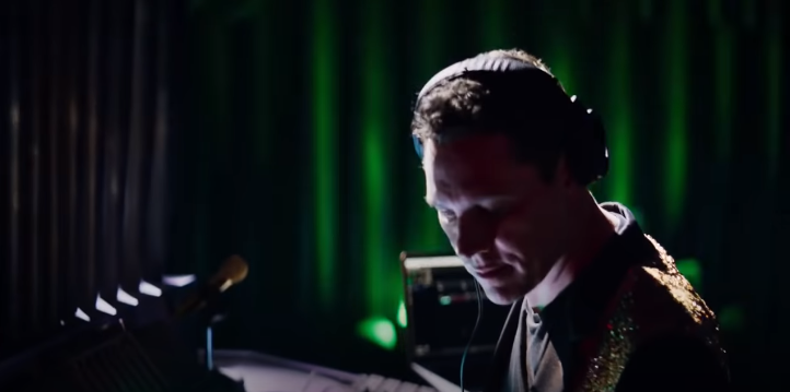 Resorts World Las Vegas Debuts Star-Studded Commercial with Tiësto