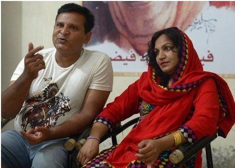 Pakistan: grandeur et misère des mariages inter-religieux