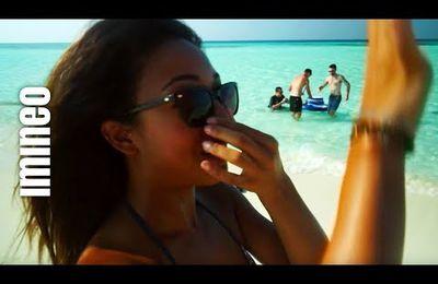 Vivre sur une île de rêve : des Français tentent l'aventure au soleil