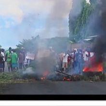 Burundi: le bras de fer entre l'opposition et le pouvoir continue